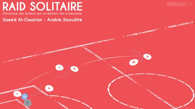 Saeed Al-Owairan - Arabie Saoudite - Belgique - Coupe du Monde 1994