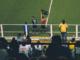 Football et plaisir
