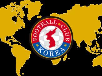 Football Club Korea