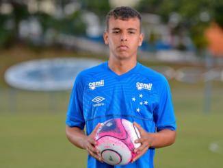Vinicius Popo