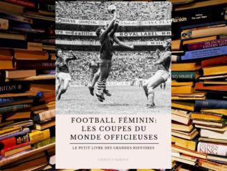 Les Coupe du Monde officieuses, T. Rabeux