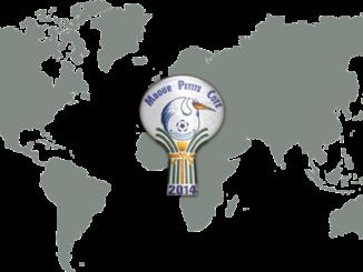 Mbour Petite-Côte Football Club