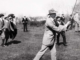 Origines du golf