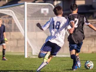 Les petites équipes font vivre le football amateur