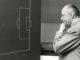 Karl Rappan, l'inventeur du Verrou, forme anticipée du catenaccio.