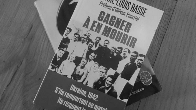 Pierre-Louis Basse, Gagner à en mourir
